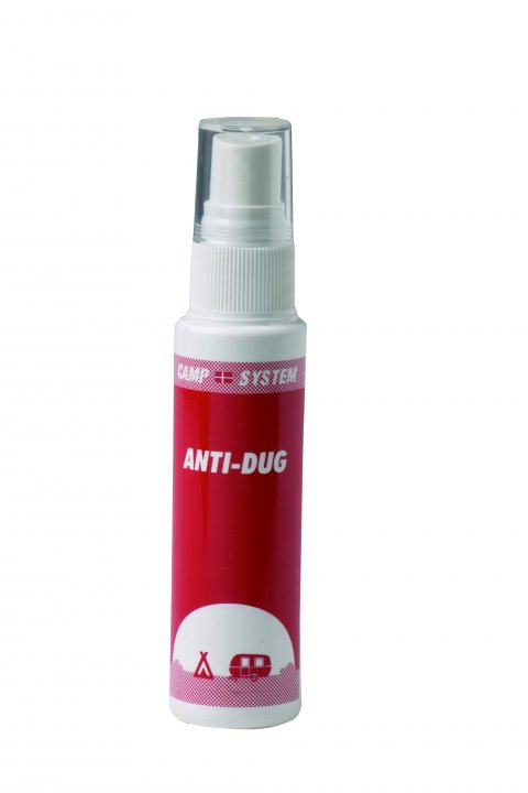 Camp Anti-dug 100 ml. spray