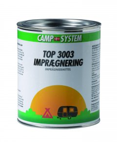 Camp Top 3003 Imprægnering 750 ml.