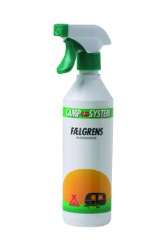 Camp Fælgrens 500 ml. spray